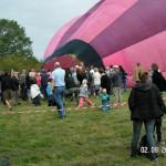 Aeronautisk dag 2012 002