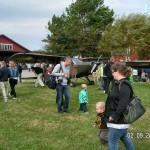 Aeronautisk dag 2012 005
