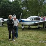 Aeronautisk dag 2012 007