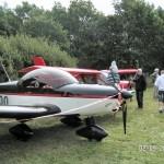 Aeronautisk dag 2012 008