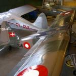 Aeronautisk dag 2012 015