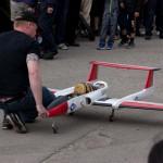 Aeronautisk dag 2012 018