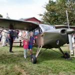 Aeronautisk dag 2012 019
