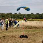 Aeronautisk dag 2012 021