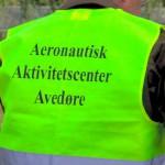 Aeronautisk dag 2012 024