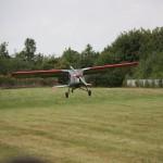 Aeronautisk dag 2012 026
