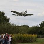 Aeronautisk dag 2012 027