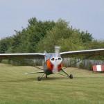 Aeronautisk dag 2012 031