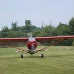 Aeronautisk dag 2012 032