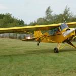 Aeronautisk dag 2012 033