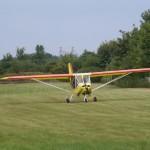 Aeronautisk dag 2012 034