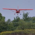 Aeronautisk dag 2012 035