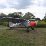 Aeronautisk dag 2012 036