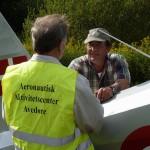 Aeronautisk dag 2012 038