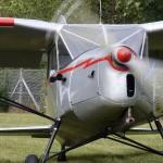 Aeronautisk dag 2012 039