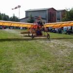 Aeronautisk dag 2012 040