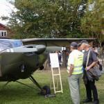 Aeronautisk dag 2012 041