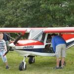 Aeronautisk dag 2012 042