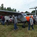 Aeronautisk dag 2012 043