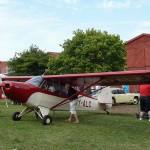 Aeronautisk dag 2012 044