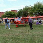 Aeronautisk dag 2012 045
