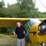 Aeronautisk dag 2012 046
