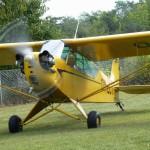 Aeronautisk dag 2012 047