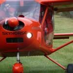 Aeronautisk dag 2012 049