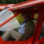 Aeronautisk dag 2012 050