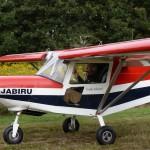 Aeronautisk dag 2012 051
