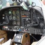 Aeronautisk dag 2012 052