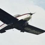 Aeronautisk dag 2012 054