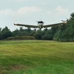 Aeronautisk dag 2012 055