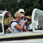 Aeronautisk dag 2012 056