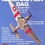 Aeronautisk dag 2012 057