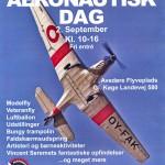 Aeronautisk dag 2012 058