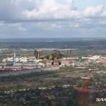 Befæstningsdag 2004 014