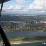 Befæstningsdag 2004 016