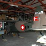 OY-ATI 001