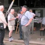 Robert Svensen mindeflyvning juli 2010 009
