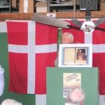 Robert Svensen mindeflyvning juli 2010 015