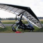 Roskilde Airshow 2009 003