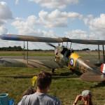Roskilde Airshow 2009 006