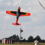 Roskilde Airshow 2009 008