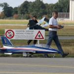 Roskilde Airshow 2009 010