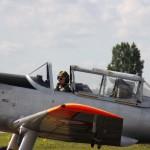 Roskilde Airshow 2009 012