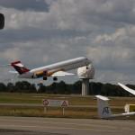 Roskilde Airshow 2009 017