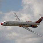 Roskilde Airshow 2009 018