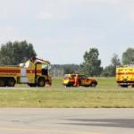 Roskilde Airshow 2009 020