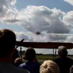 Roskilde Airshow 2009 025